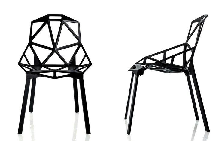 konstantin grcic propos slash paris. Black Bedroom Furniture Sets. Home Design Ideas