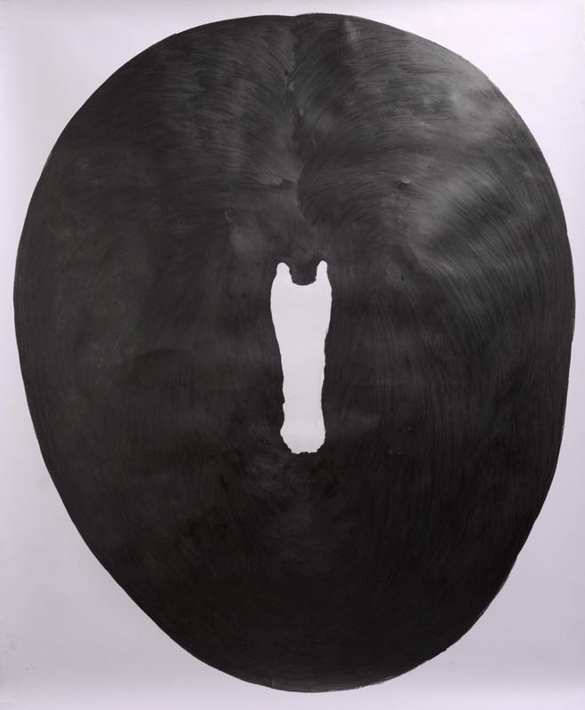 Biennale du dessin - Cité internationale des Arts