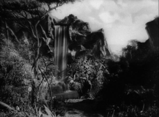 Lundi de Phantom n°12 : Carlos Casas - Espace Khiasma