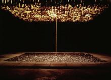Magiciens de la terre - Centre Georges Pompidou