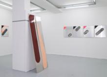 Benoît Géhanne - Progress Gallery