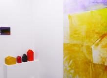 Être absolument moderne - Metropolis Gallery