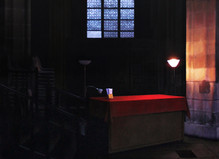 Grégory Derenne - Galerie Bertrand Grimont