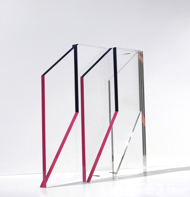 Daniel de Spirt - Galerie Nery Marino