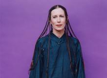 Soirée Nomade - Fondation Cartier pour l'art contemporain