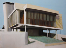 Jérémy Liron - Isabelle Gounod Gallery