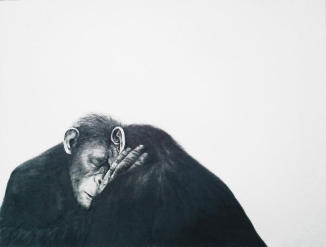 A bitter sweet legacy - De Roussan Gallery