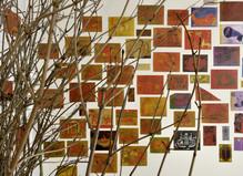 Yona Friedman - Mfc – Michèle Didier Gallery