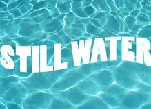 Still Water - 22,48 m² Gallery
