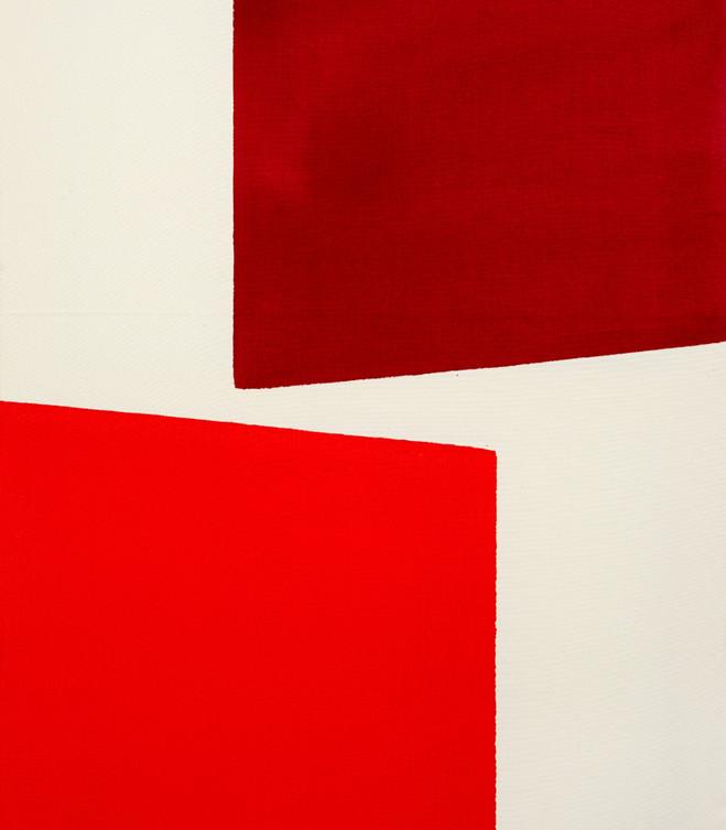 Guillaume Moschini - Galerie Djeziri-Bonn — Linard éditions