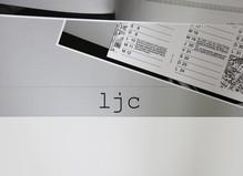 Lefevre Jean Claude - CNEAI = Centre National Édition Art Image