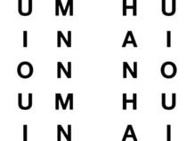 humainnonhumain - Fondation d'entreprise Ricard