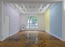 Disparité et Demande - La Galerie, centre d'art contemporain