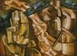 Marcel Duchamp - Centre Georges Pompidou