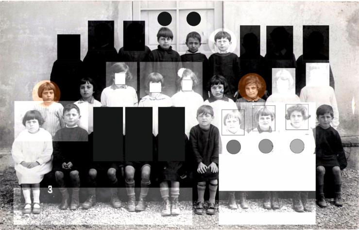 Leopoldo mazzoleni scolari 2013 large2