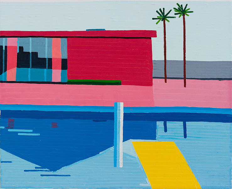 Guy yanai another splash but with a splash ii 2014 large2
