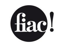 FIAC 2014 - Grand Palais – La nef