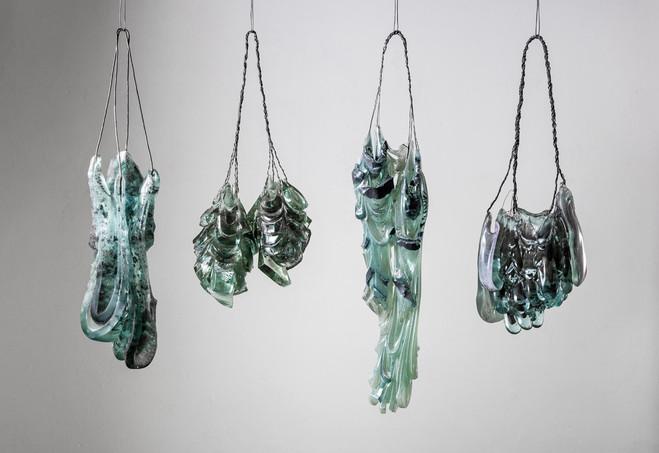 Pipaluk Lake - Galerie Maria Lund