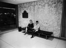 William Eggleston - Fondation Henri Cartier-Bresson