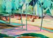 Jules de Balincourt - Thaddaeus Ropac Marais Gallery