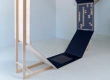 1. Le Livre de Go, 1ère partie - CNEAI = Centre National Édition Art Image
