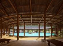 Réémergences vietnamiennes - Cité de l'architecture et du patrimoine