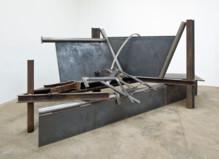 Anthony Caro - Templon Gallery