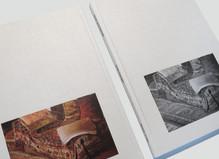 Images Sources - Fondation d'entreprise Ricard