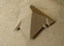 Au-delà de l'architecture - Topographie de l'art