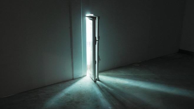 Mischa Kuball - Galerie Laurent Mueller