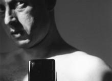 Autoportraits - Les Douches la Galerie
