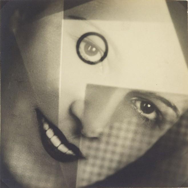Maîtres de la photographie tchèque d'avant-garde - Centre culturel tchèque