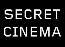 Secret Cinema - Fondation d'entreprise Ricard