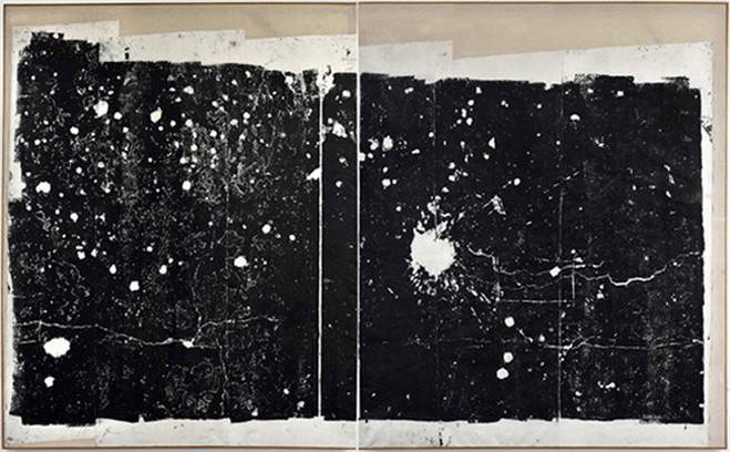 Giancarlo Scaglia - Galerie Bendana | Pinel Art Contemporain