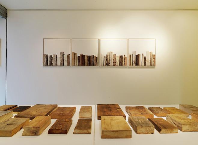 Lorenzo Butti - Great Design Gallery