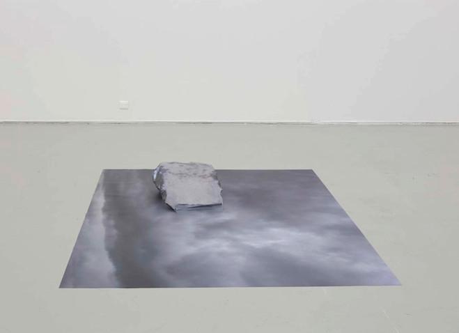 Gianni Caravaggio - Bernard Bouche Gallery