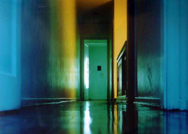 Peter Neuchs - Maria Lund Gallery