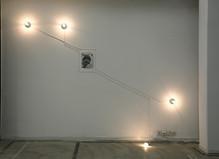 Vittorio Santoro - Jérôme Poggi Gallery