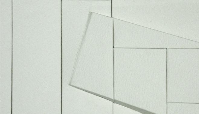 Theodoros Stamatogiannis - Galerie Laurent Mueller