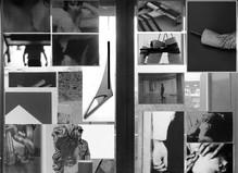#1 - Marine Veilleux Gallery