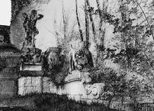 Studio Marlot & Chopard - Jérôme Pauchant Gallery