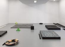 Pierre Vadi - CCS — Centre culturel suisse
