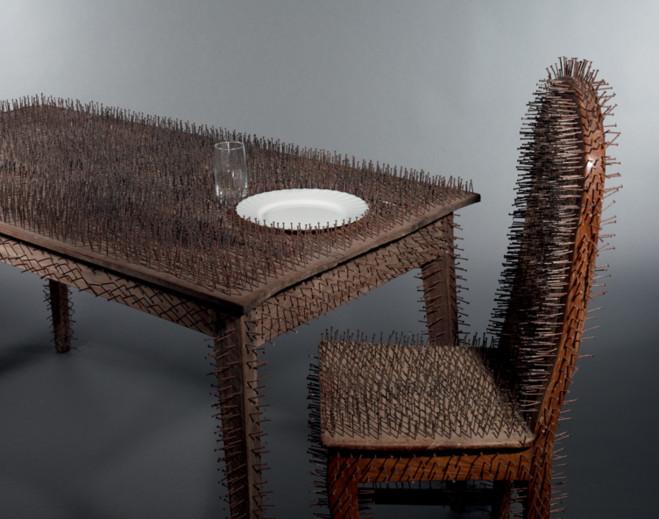 Julien Vignikin - Musée Dapper