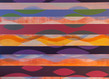Galerie jean fournier paris pierre mabille chercher une forme acrylique sur toile  grid