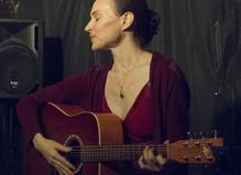 Poésie en musique - Centre culturel tchèque