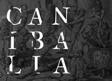 Canibalia - KADIST