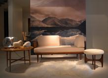 INSIDE Mobilier XXe et XXIe - La Galerie d'Architecture
