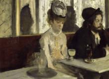 Splendeurs et misères - Musée d'Orsay