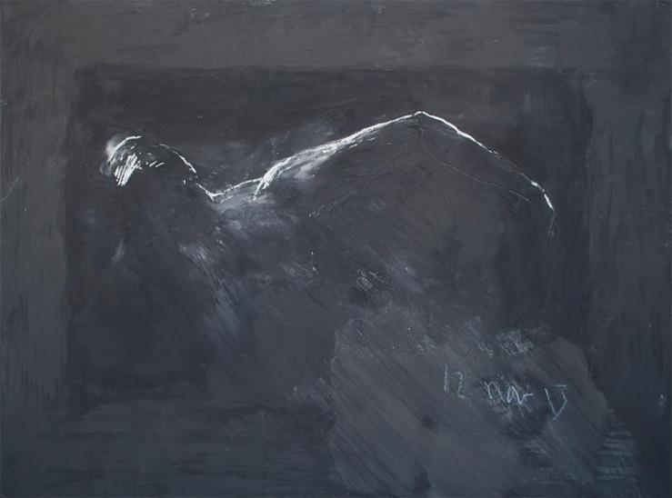 Galerie berthet jean pierre schneider le nageur large2