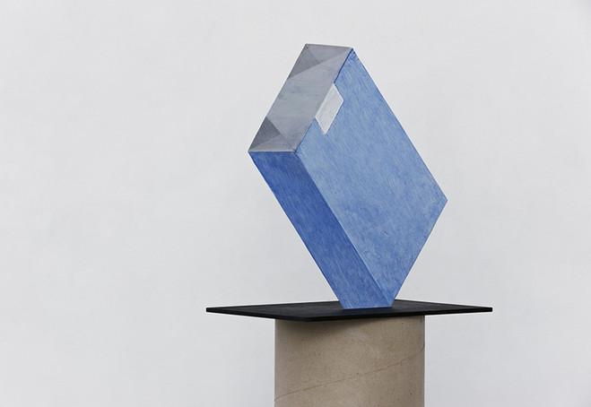 Tefaf Maastricht - Galerie Farideh Cadot